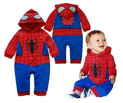 fina a super hero costume toddlers will want to wear all the time