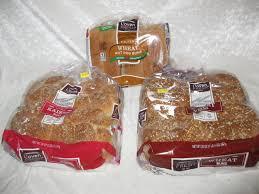 aldi party foods u2013 saved 33 u2013 39 frugality is free