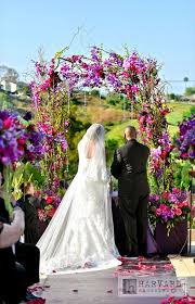 wedding arches chuppa 33 best ceremony arches images on ceremony arch