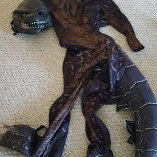 godzilla costume find more godzilla costume mask for sale at up to 90