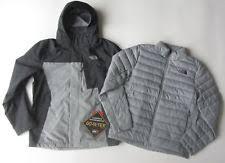 men s mountain light jacket north face mountain light women ebay