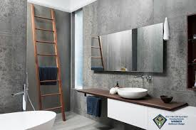 Bathroom Designers Minosa