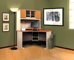 Corner Home Office Furniture Furniture Computer Desks U2013 Uvoke Co