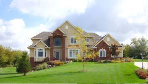 2 story homes two story homes cobblestone builders milwaukee wi