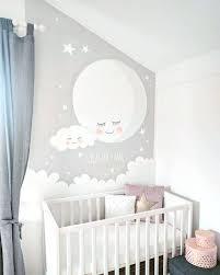 fresque chambre fille fresque chambre fille quelle daccoration pour une chambre de