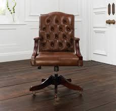 bureau classique gracieux chaise de bureau antique fauteuil de bureau classique en