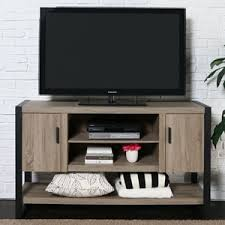 60 inch console table 60 inch long console table bellacor