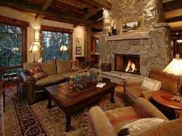 Home Interior Western Pictures Western Decor Ideas For Living Room Western Living Rooms Interior