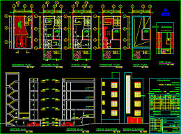 home design dwg download remarkable home design dwg contemporary simple design home