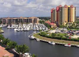 Cape Coral Zip Code Map by Window Replacement In Cape Coral Fl Modernize