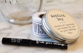wedding wish jar wedding wishes wedding wish jar strikeapose bloglovin