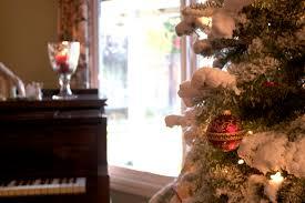 dreamin u0027 of a white christmas tree michaela noelle designs
