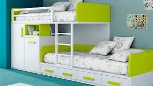 chambre garçon lit superposé max 5a16ffb87c200 lit superpose pas cher ikea 9 2 lits superpos233s chambre 224 coucher 960x540 jpg