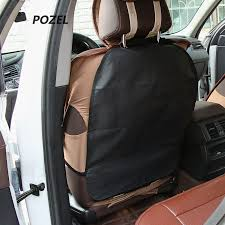 mercedes baby car seat get cheap baby mercedes aliexpress com alibaba