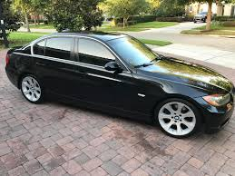 100 ideas 2006 bmw 330i tires on www fhetch us