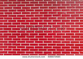 Pink Brick Wall Red Brick Wall Stock Images Royalty Free Images U0026 Vectors