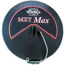 whites electronics mxt max 15