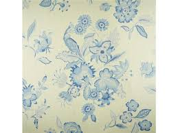 home accessories beautiful decorative curtain with norbar fabrics