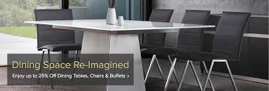Bad Boy Furniture Kitchener Furniture In Kitchener Kitchen Inspiration Design