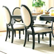 oval table and chairs ikea oval dining table kitchen table extendable dining furniture