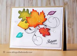 57 best leaf prints images on autumn cards fall cards