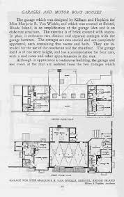 barn plans and carriage house plans and vintage garages