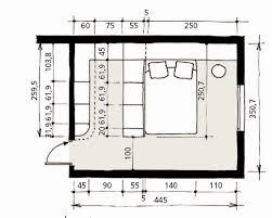 plan chambre a coucher plan chambre avec dressing et salle de bain fabulous plan maison