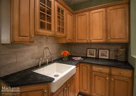 Soapstone Kitchen Sinks Custom Soapstone Countertops Maclaren Kitchen And Bath