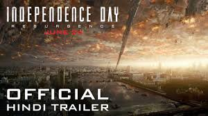 independence day resurgence 2016 wallpapers independence day hindi movie torrent download vidmate for android