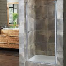 30 Shower Door 30 Inch Shower Door Wayfair