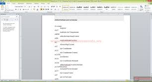 maxxforce 11 u0026 13 engines fault codes auto repair manual forum