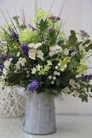 Artificial Floral Arrangements 114 Best Artificial Floral Arrangements Images On Pinterest