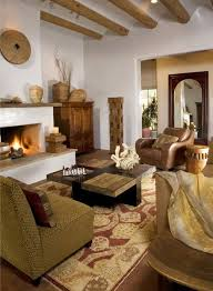 Santa Fe Style Interior Design by 19 Best Sun Room Images On Pinterest Home Living Room Colors