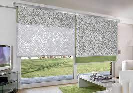 tende casa moderna ambientare centro artigiano rivestimento interni tende tecniche