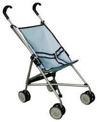 amazon black friday stroller chicco doll toy baby stroller pink gray baby strollers doll