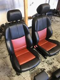 bmw m3 seats used bmw m3 seats for sale