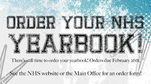 order high school yearbook 2017 2018 yearbook orders noble high school