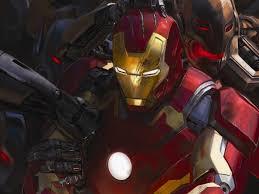 war machine iron man wallpapers iron man avengers age of ultron 2015 wallpapers 1920x1440 368370