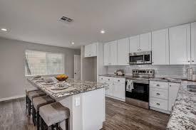 granite countertops kitchen u0026 bath cabinets in chandler gilbert