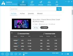 really free finder amoyshare anymusic review is it best downloader converter