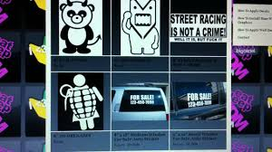 jdm panda sticker custom jdm stickers decals jdmnorthwest com youtube