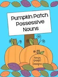 41 best possessive nouns images on pinterest possessive nouns