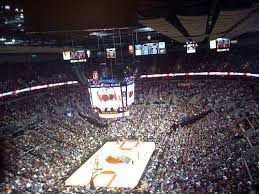 nba arena photo galleries rose garden