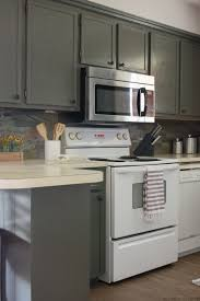 outdated kitchen cabinets how to update old kitchen cabinets