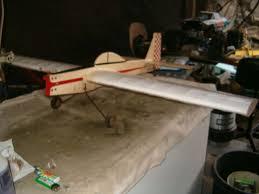Rcuniverse Radio Control Airplanes Cl To Rc Conv Rcu Forums