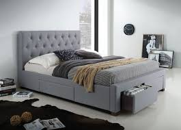 marilyn monroe bedroom furniture kelli arena image andromedo