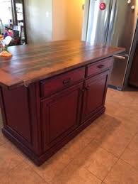 amish made kitchen islands amish turned leg kitchen island kitchens drawers and country