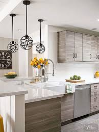 Kitchen Remodels Ideas Kitchen Design Remodeling Ideas