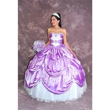 what to do with your cheap quinceanera dresses bestdresstip com