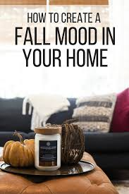 how to make your home feel like fall love renovations fall decor creating a ideas for how to make your home feel like fall fall decor creating a